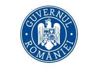 Guvernu
