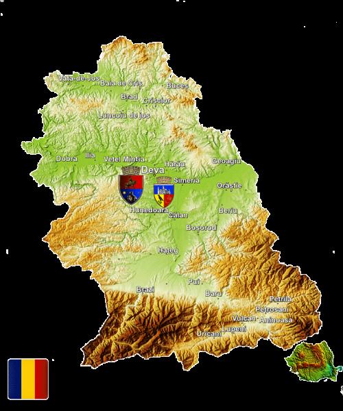 ------Hunedoara-hud-map-lunapic
