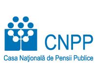 Casa nationala de pensi
